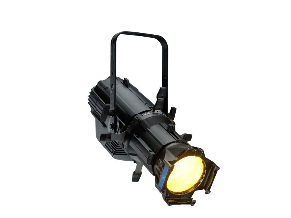 ETC Source 4 LED