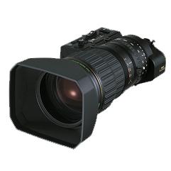 Fujinon 42X Lens